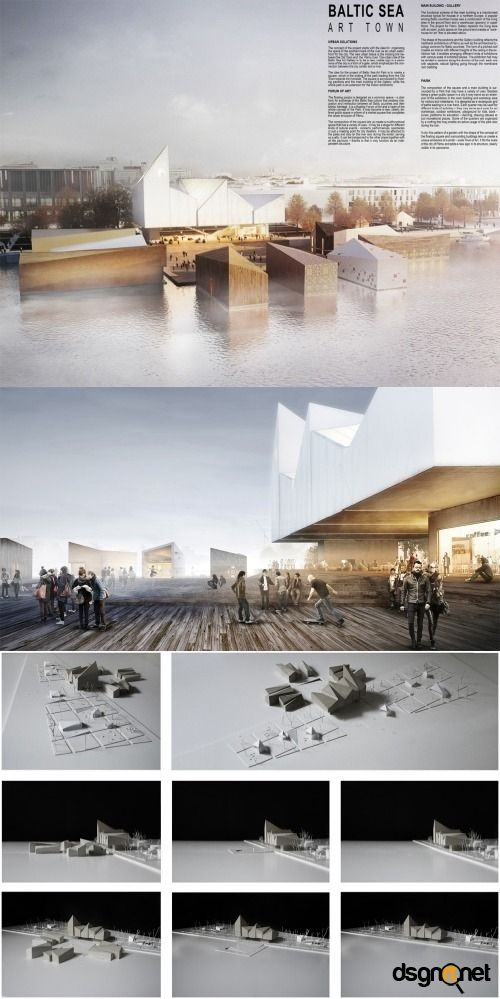 architecture-presentation-layout-181