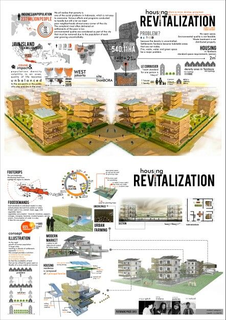 architecture-presentation-layout-184