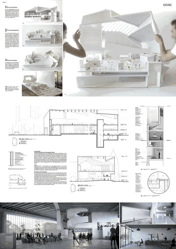 architecture-presentation-layout-188