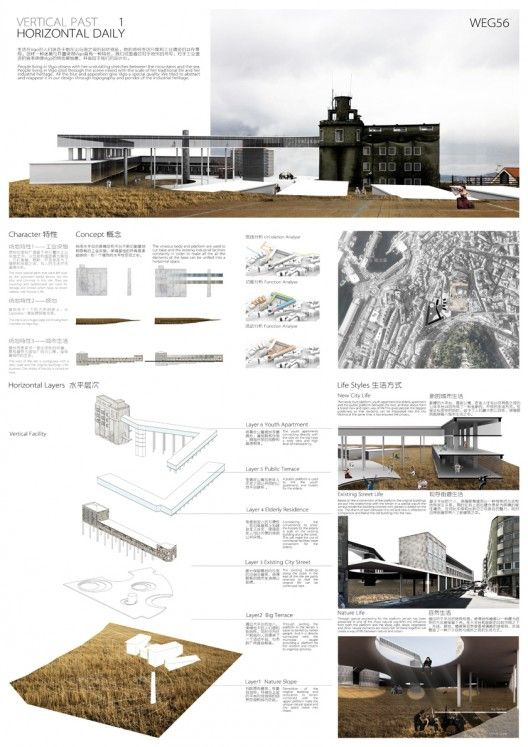 architecture-presentation-layout-190