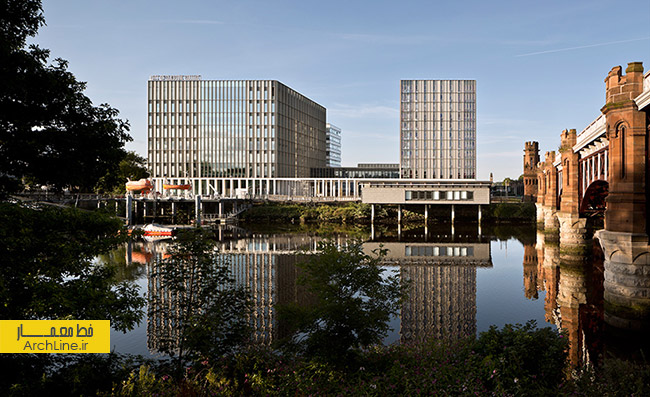 city-of-glasgow-college-by-michael-laird-architects-reiach-and-hall-architects