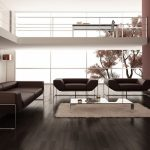 evermotion-archinteriors-vol-12-6