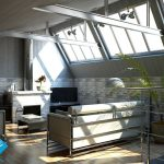 evermotion-archinteriors-vol-8-2