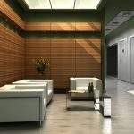 evermotion-archinteriors-vol-8-7