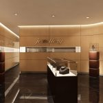 evermotion-archinteriors-vol-9-1