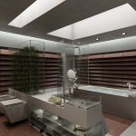 evermotion-archinteriors-vol-9-4