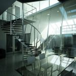 evermotion-archinteriors-vol-9-5
