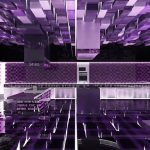 evermotion-archinteriors-vol-9-6