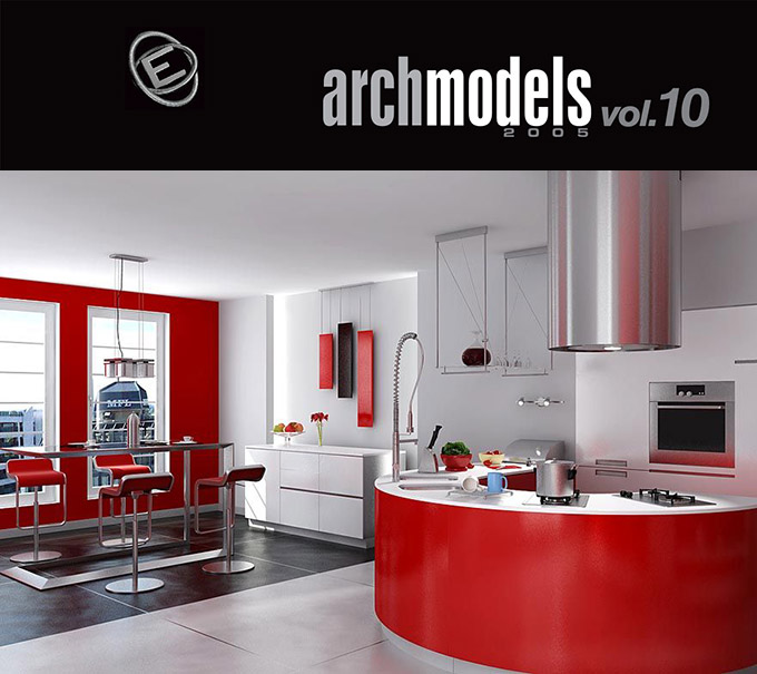 evermotion-archmodels-vol-10
