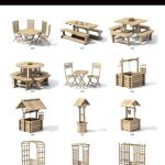 evermotion-archmodels-vol-22-5