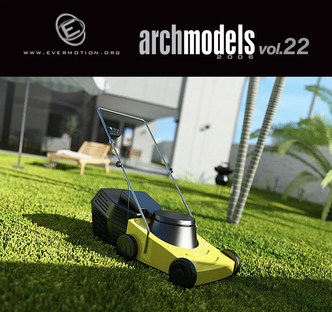 evermotion-archmodels-vol-22