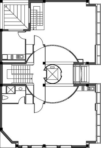 first-floor-plan-molla-sadra