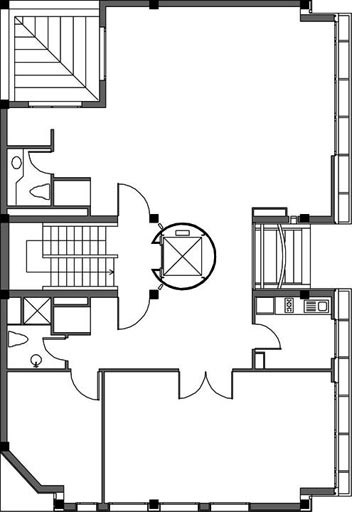 fourth-floor-plan-molla-sadra