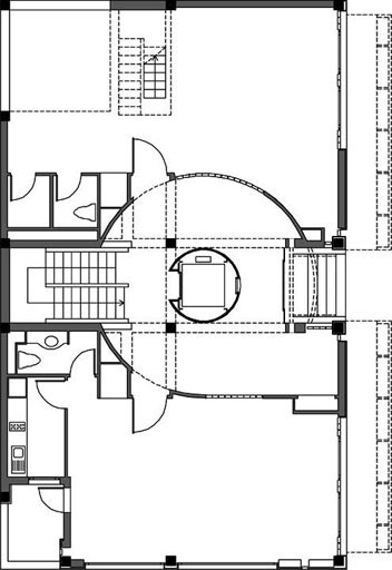 ground-floor-plan-molla-sadra