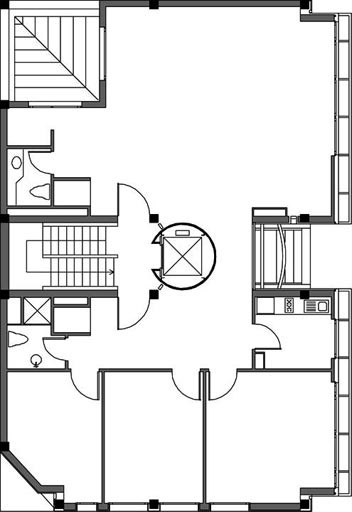 typical-floors-plan-molla-sadra