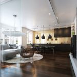 evermotion-archinteriors-vol-27-2