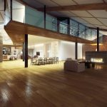 evermotion-archinteriors-vol-27-3