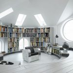evermotion-archinteriors-vol-27-6