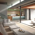 evermotion-archinteriors-vol-29-4