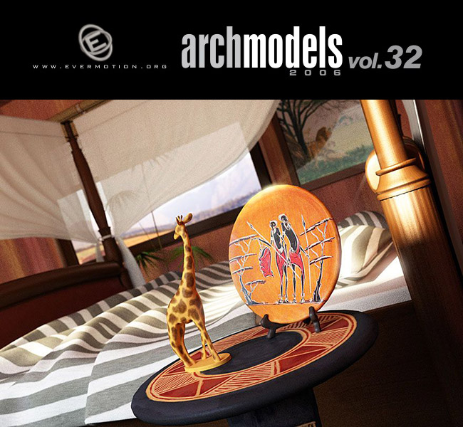 evermotion-archmodels-vol-32