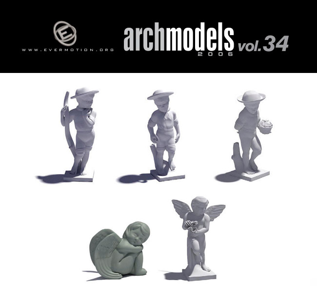 evermotion-archmodels-vol-34