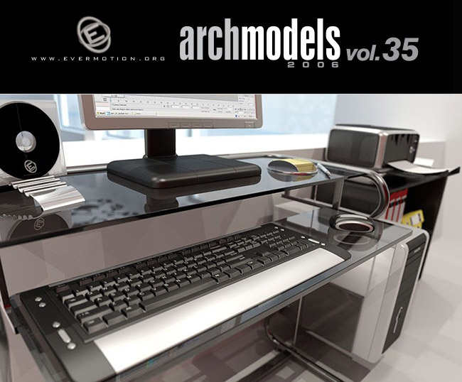 evermotion-archmodels-vol-35