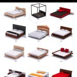 evermotion-archmodels-vol-36-1