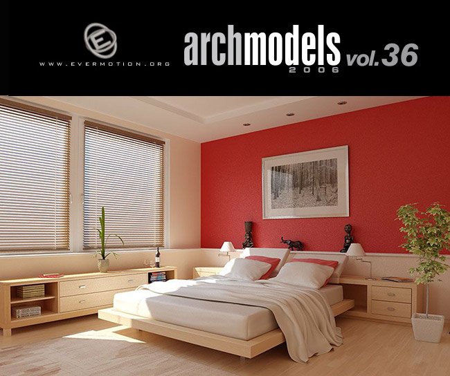 evermotion-archmodels-vol-36