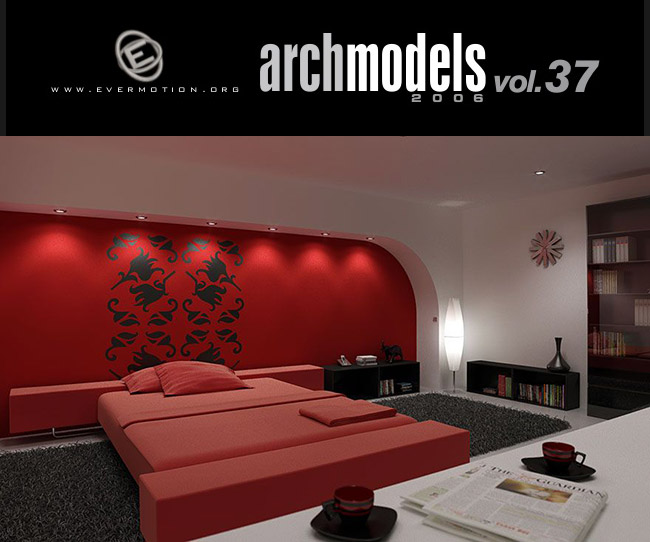 evermotion-archmodels-vol-37