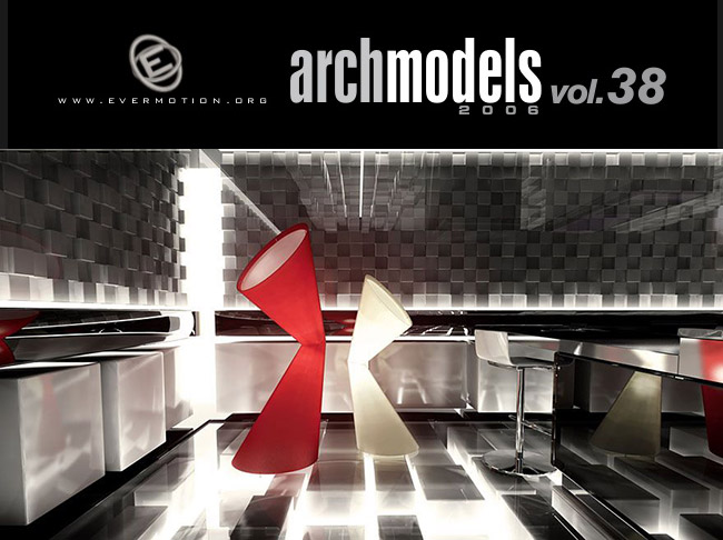 evermotion-archmodels-vol-38