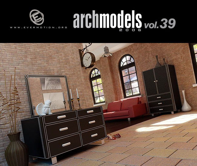 evermotion-archmodels-vol-39