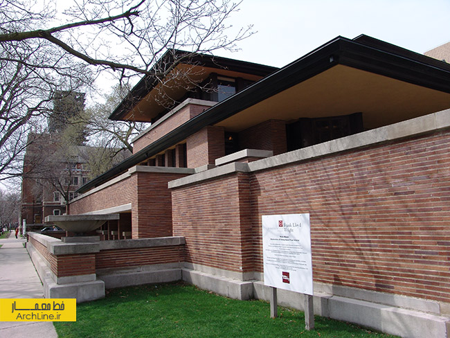 frank_lloyd_wright_-_robie_house_3