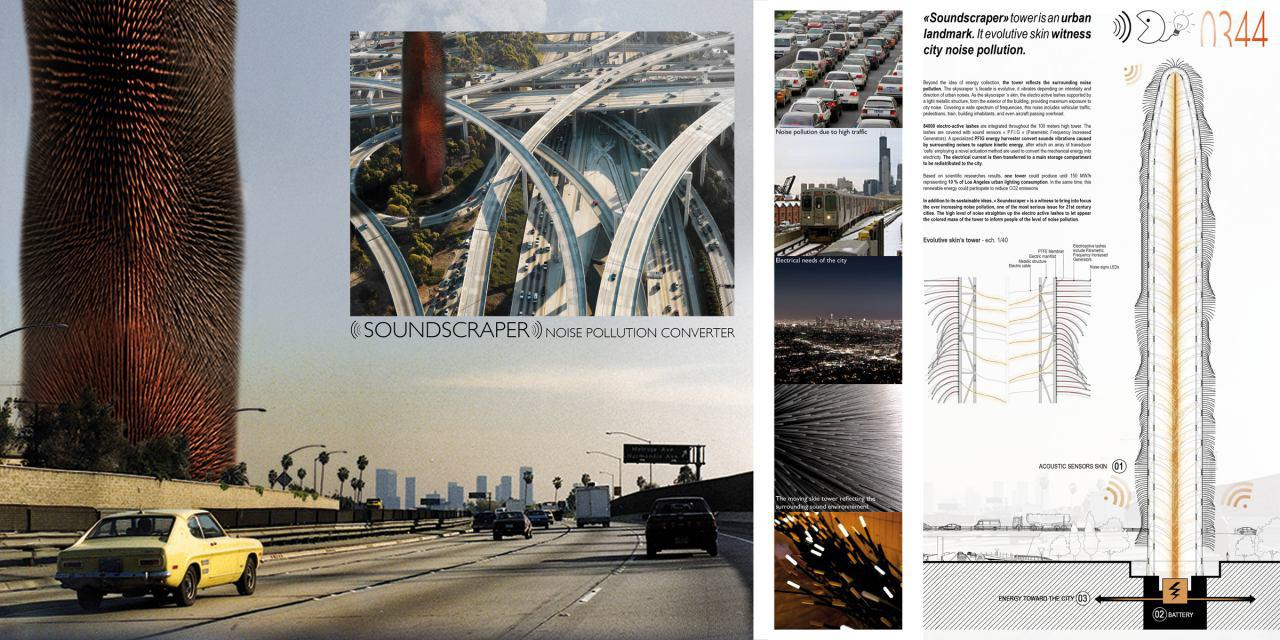 architecture-presentation-layout-1-47