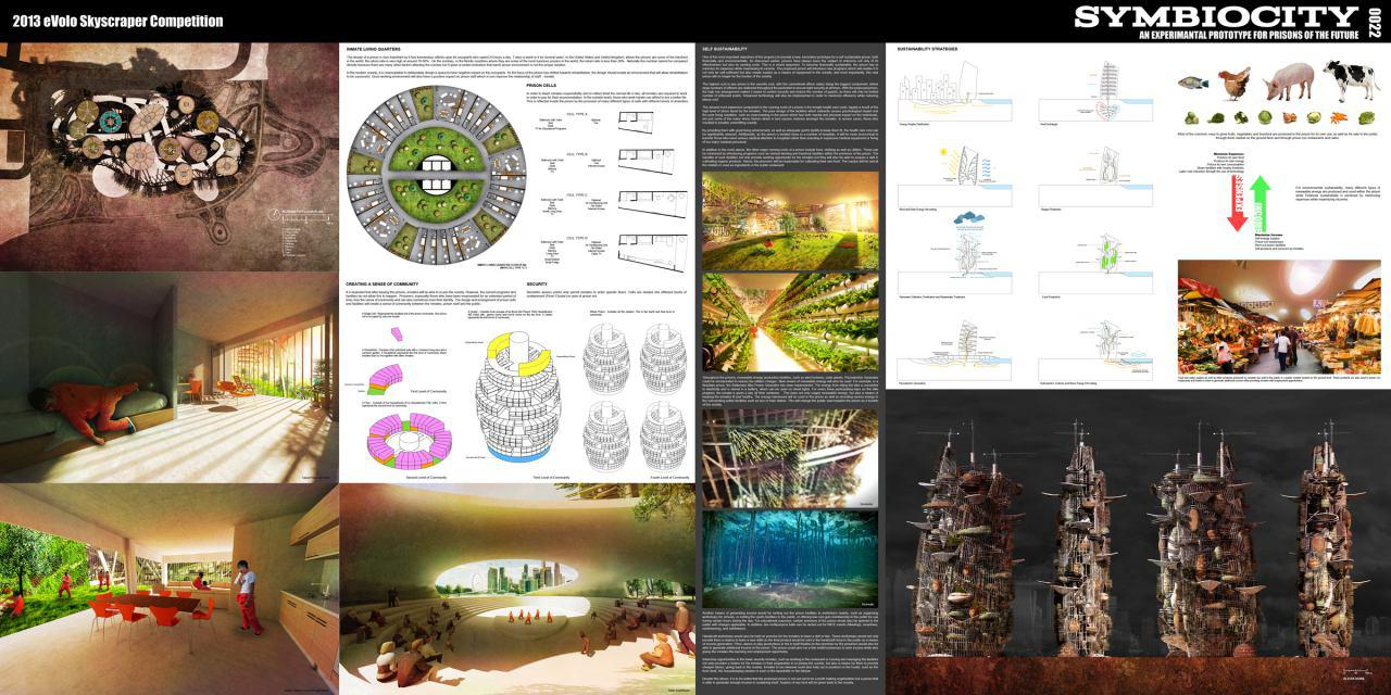architecture-presentation-layout-1-53