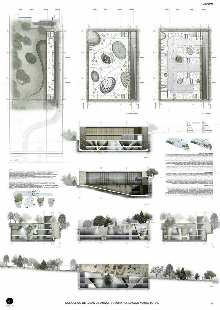 architecture-presentation-layout-1-99