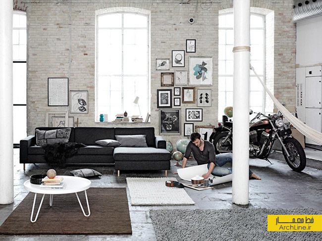 loft-living-room-design-ideas
