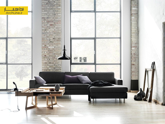 urban-loft-living-room