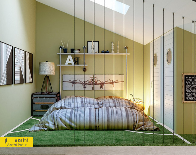 13-creative-room-divider