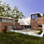 evermotion-archexteriors-vol-10-3