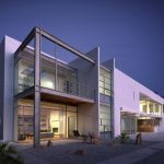 evermotion-archexteriors-vol-10-6