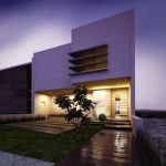 evermotion-archexteriors-vol-11-1