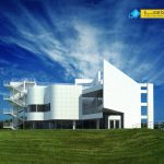 evermotion-archexteriors-vol-3