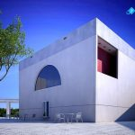 evermotion-archexteriors-vol-4