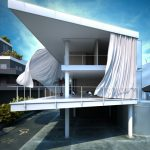 evermotion-archexteriors-vol-5-6