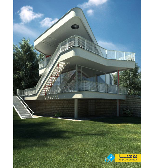 evermotion-archexteriors-vol-5