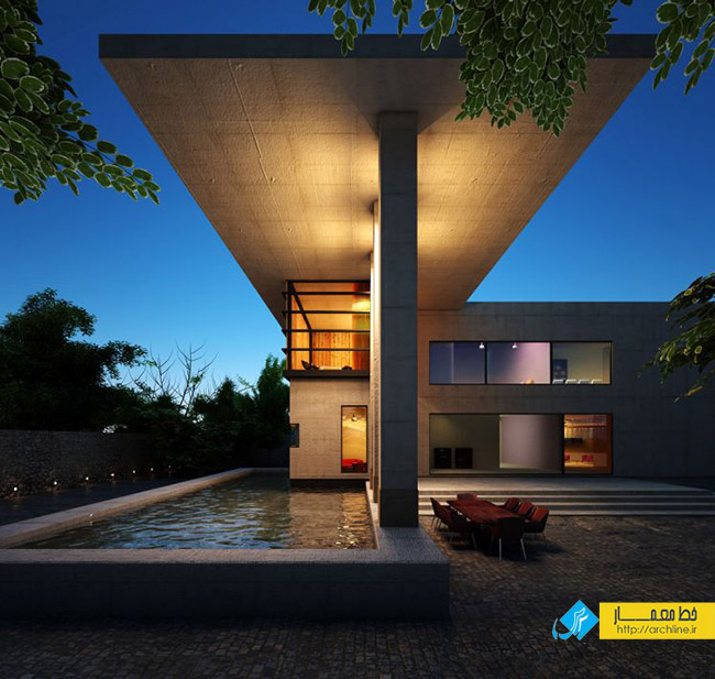 evermotion-archexteriors-vol-6