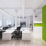 evermotion-archinteriors-vol-40-2