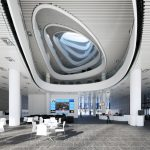 evermotion-archinteriors-vol-38-1