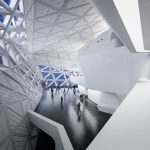 evermotion-archinteriors-vol-38-4