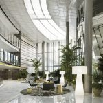 evermotion-archinteriors-vol-38-5